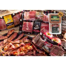 Bacon Sensation - BONUS OFFER