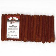 Beef Hickory Sticks Summer Sausage