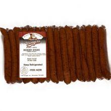 Hickory Sticks Summer Sausage