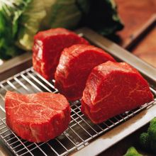 Certified Angus Beef® Filets