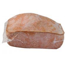 Bavarian Brand Loaf - Bayrischer Leber Kaese
