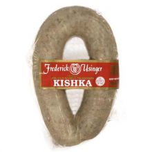 Kishka (no blood added)
