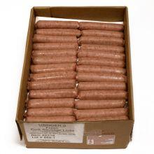 Little Link Pork Sausage
