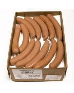 Wieners - Carton