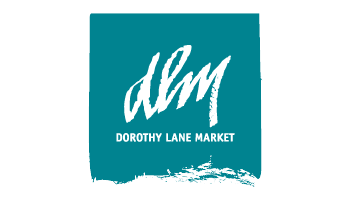 Dorothy Lane Markets